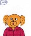 f:id:umenomi-gakuen:20140627174346j:plain