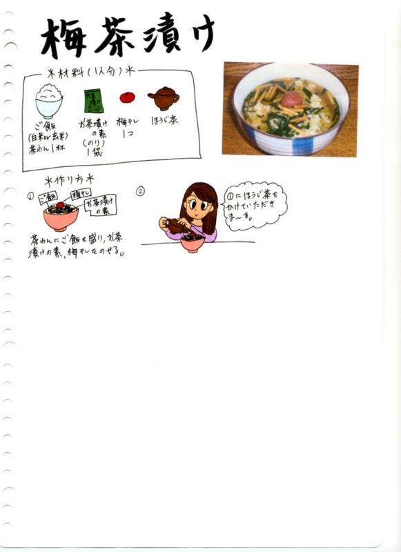 f:id:umenomi-gakuen:20140803082856j:plain