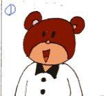 f:id:umenomi-gakuen:20140929132911j:plain