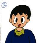f:id:umenomi-gakuen:20140929132939j:plain
