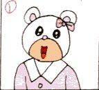 f:id:umenomi-gakuen:20140929133114j:plain