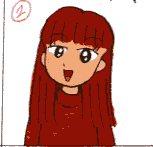 f:id:umenomi-gakuen:20140929133144j:plain