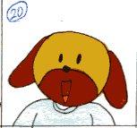 f:id:umenomi-gakuen:20140929133800j:plain