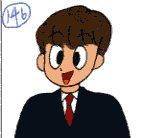 f:id:umenomi-gakuen:20140929134143j:plain