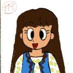 f:id:umenomi-gakuen:20140929134826j:plain