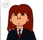 f:id:umenomi-gakuen:20140929134922j:plain