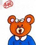 f:id:umenomi-gakuen:20140929142054j:plain