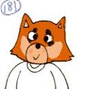 f:id:umenomi-gakuen:20140929143507j:plain