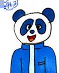 f:id:umenomi-gakuen:20140929144122j:plain