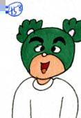 f:id:umenomi-gakuen:20140929144216j:plain