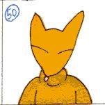 f:id:umenomi-gakuen:20140929165230j:plain