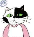 f:id:umenomi-gakuen:20140929183614j:plain
