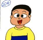 f:id:umenomi-gakuen:20140929183655j:plain