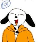 f:id:umenomi-gakuen:20140929184148j:plain