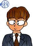 f:id:umenomi-gakuen:20140929184302j:plain