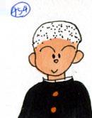 f:id:umenomi-gakuen:20140929184721j:plain