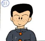 f:id:umenomi-gakuen:20140929185840j:plain