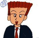 f:id:umenomi-gakuen:20140929185934j:plain