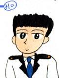 f:id:umenomi-gakuen:20140929190213j:plain
