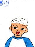 f:id:umenomi-gakuen:20140929190338j:plain