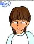 f:id:umenomi-gakuen:20140929190404j:plain
