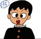 f:id:umenomi-gakuen:20140930134424j:plain