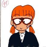 f:id:umenomi-gakuen:20140930134533j:plain
