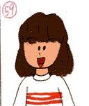 f:id:umenomi-gakuen:20140930135022j:plain