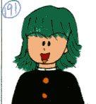 f:id:umenomi-gakuen:20140930135121j:plain
