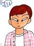 f:id:umenomi-gakuen:20140930135952j:plain