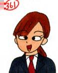 f:id:umenomi-gakuen:20140930151819j:plain