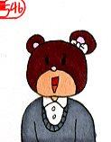 f:id:umenomi-gakuen:20140930151941j:plain