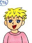 f:id:umenomi-gakuen:20141002182738j:plain
