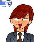 f:id:umenomi-gakuen:20141002182932j:plain