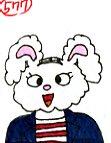 f:id:umenomi-gakuen:20141002183248j:plain