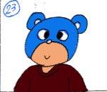 f:id:umenomi-gakuen:20141002185216j:plain