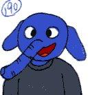 f:id:umenomi-gakuen:20141002222407j:plain