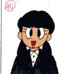 f:id:umenomi-gakuen:20141002223039j:plain