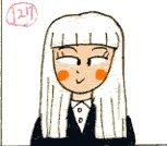 f:id:umenomi-gakuen:20141002223127j:plain