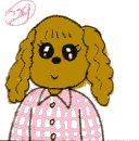 f:id:umenomi-gakuen:20141002223231j:plain