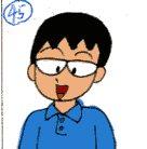 f:id:umenomi-gakuen:20141002223549j:plain