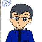 f:id:umenomi-gakuen:20141002223705j:plain