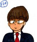 f:id:umenomi-gakuen:20141002224335j:plain