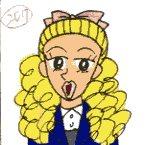 f:id:umenomi-gakuen:20141002225244j:plain