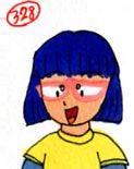 f:id:umenomi-gakuen:20141002225343j:plain