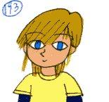 f:id:umenomi-gakuen:20141002225706j:plain