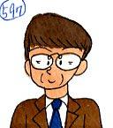 f:id:umenomi-gakuen:20141002225923j:plain