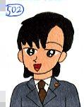 f:id:umenomi-gakuen:20141003002051j:plain