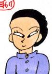 f:id:umenomi-gakuen:20141003002442j:plain