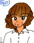 f:id:umenomi-gakuen:20141003003020j:plain